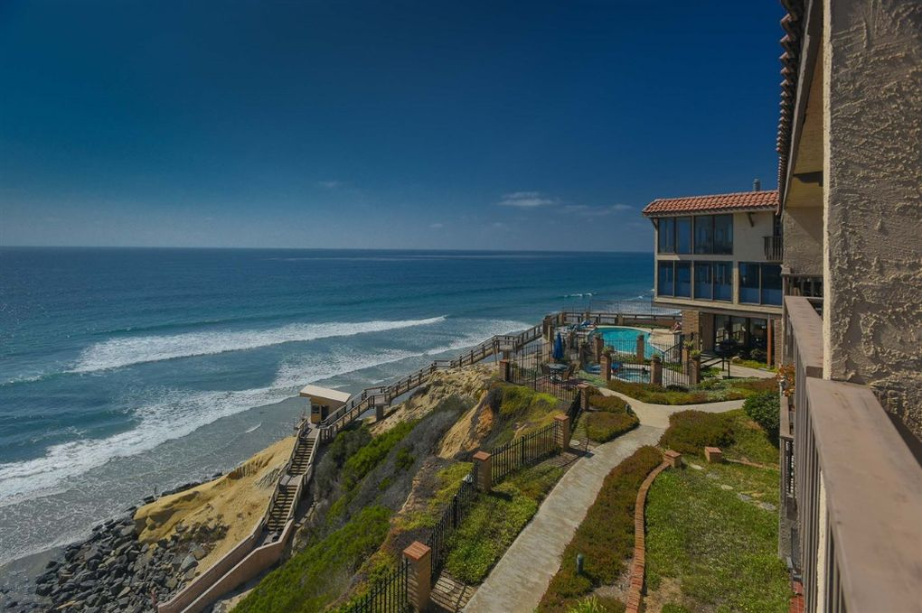 190 del mar shores ter unit 28 solana beach ca 92075