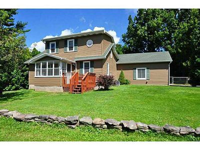 286 Pine Hill Rd, Spencerport, NY