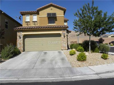 6425 Raven Springs St, Las Vegas, NV