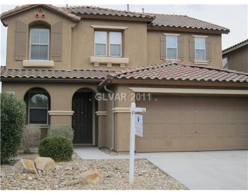 10066 Fort Pike St, Las Vegas, NV 89178 Main Gallery Photo#1