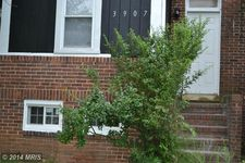 3907 Garrison Ave, Baltimore, MD 21215