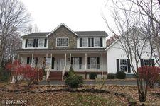 13445 Marsh Rd, Bealeton, VA 22712