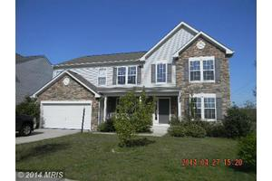 1100 Cattail Commons Way, Denton, MD 21629