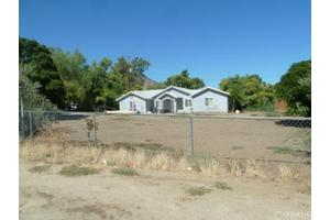 33127 Wood St, Lake Elsinore, CA 92530