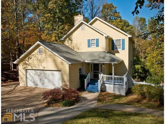 2992 forest chase ter ne marietta ga 30066 home for