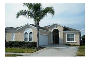 103 Minniehaha Cir, Haines City, FL 33844