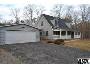 4865 Lee Cline Rd Conover Nc 28613 Public Property