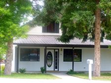 511 Courthouse Dr, Salmon, ID 83467