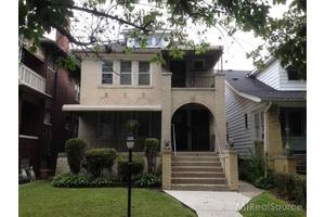 1062 / 64 Maryland, Grosse Pointe Park, MI 48230