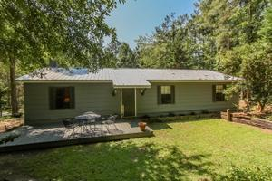 1 Twin Oaks Dr, North Augusta, SC 29860