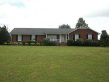 860 Old Estill Springs Rd, Winchester, TN 37398