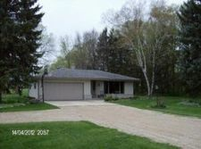 10901 60th St, Town Of Somers, WI 53144
