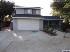 3439-1/2 Altura Ave, Glendale, CA 91214