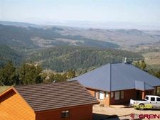 4680 Schierl Rd, Fort Garland, CO 81133