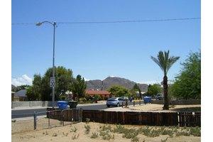 1637 W Mountain View Rd, Phoenix, AZ 85021