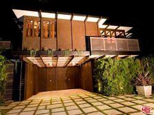 9544 Oak Pass Rd, Beverly Hills, CA 90210