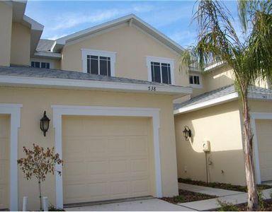 420 Harbor Ridge Dr, Palm Harbor, FL