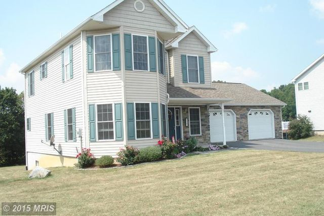 8901 anthony hwy waynesboro pa 17268 home for sale and