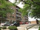 2320 N Nordica Avenue Unit: 407D, Chicago, IL 60707
