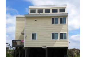 2412 S Shore Dr, SURF CITY, NC 28445