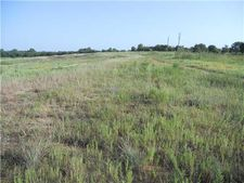 Purcell, OK 73080