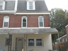 217 Highland Ave, Darby, PA 19023