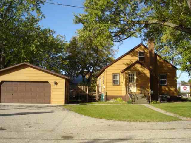 803 W Mill St Paynesville, MN 56362