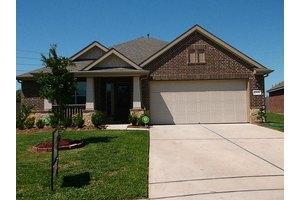 22639 Banter Point Ln, Katy, TX 77449