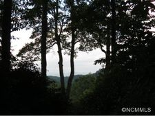 L63a Indian Camp Mtn, Rosman, NC 28772