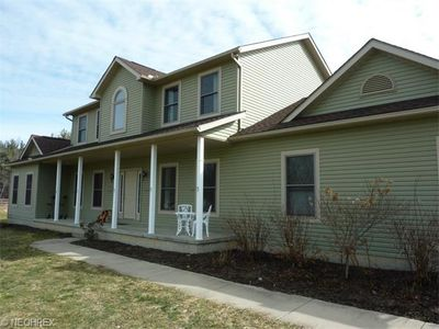 ... , OH 44024 - Home For Sale and Real Estate Listing - realtor.com