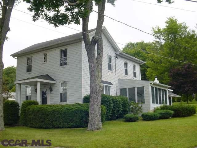 Homes For Sale In Phillipsburg Pa