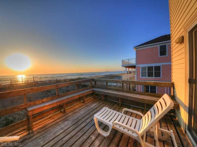 Sandfiddler Rd Virginia Beach Va  Rental
