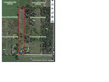 13980 L C Hickman Rd, Gravette, AR 72736