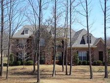 5050 Rolling Creek Cv, Arlington, TN 38002