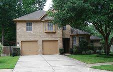 31543 Crestwood Park, Conroe, TX 77385