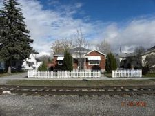 224 W Pacific Dr, American Fork, UT 84003