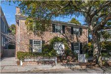 35 New St, Charleston, SC 29401