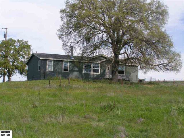 16515 stamp mill loop rd jamestown ca 95327 home for
