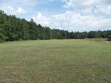 55238 Peaceful Trail Dr, Callahan, FL 32011