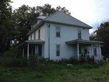 1402 County Road B # I, Craig, NE 68019