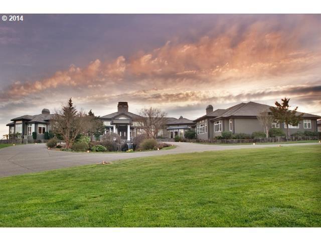 Homes For Sale Turner Oregon