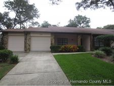 2330 Countryside Dr, Spring Hill, FL 34606