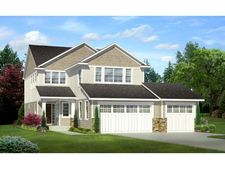 9340 Homeward Hills Rd, Eden Prairie, MN 55347