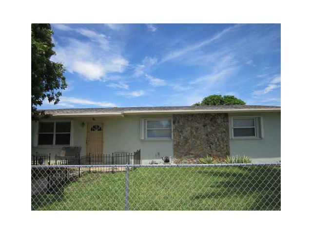 14521 sw 294th st homestead fl 33033 home for sale and
