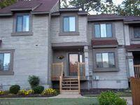 108 Inland View Dr, Newport News, VA 23603
