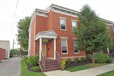 615 Saratoga St, Newport, KY 41071