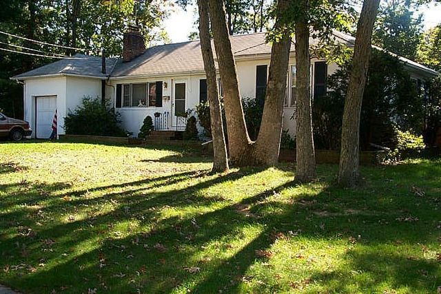 250 ontario ave massapequa ny 11758 home for sale and