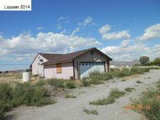 718-030 Highway 395 N, Standish, CA 96128
