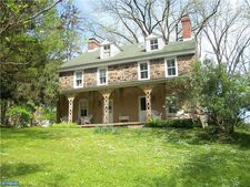 458A Lenni Rd, Chester Heights, PA 19017