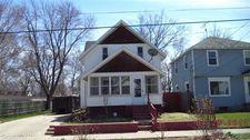 1126 Merrifield St Se, Grand Rapids, MI 49507